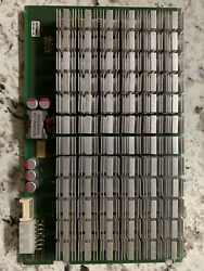 NEW Bimain Antminer l3504 Hashing Board Card For Replacement $55.99