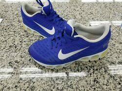 Nike Max Air Tailwind Mens Sneakers Size 11 555416 401