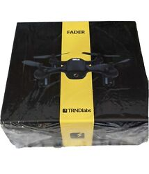 Fader Drone Wifi TRNDLabs HD Photo Video $75.00