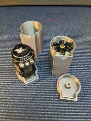 RC Brushless Motor Storage Reedy Revtech And Others. Set of 2. $19.99