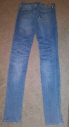 American Eagle Mens Next Level Airflex Jeans Size 29x32 Worn Very Little ... $25.00
