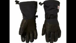 New The North Face Women#x27;s Big Mountain Gloves Size Small Style NF0A3LTZ $44.96