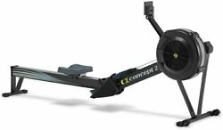 ✅ NEW Concept2 Model D with PM5 Performance Monitor Indoor Rower Rowing Machine✅ $1219.00