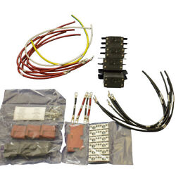 OutBack Power GS Load Center AC Coupling Bypass Kits $295.00