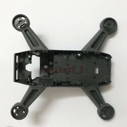 1 pc New Middle Frame Body Shell for DJI Spark Drone Cover Housing Replacement $11.99