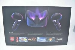 Oculus Quest All in one VR Gaming Headset – 64GB $249.98