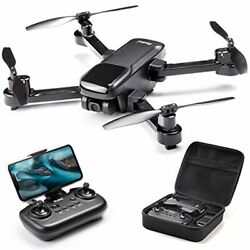 Ruko U11 GPS Drones with Camera for adults 4K UHD Mini FPV Quadcopter with Live $338.22