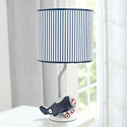 Carter#x27;s Take Flight Airplane Lamp and Shade $74.99