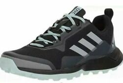 NEW ADIDAS Terrex CMTK Women#x27;s Hiking Trekking Trail Running Shoes $40.00