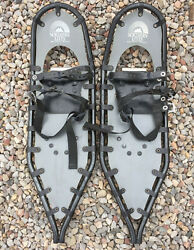 """Northern Lites 26"""" x 8"""" SNOWSHOES $79.99"""