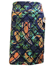 LuLaRoe Women's Cassie Pencil Skirt Size XL 18 20 Comfy Stretch NWT Paisley $16.00