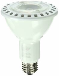 Philips Led Lamps 12.5w 45470 2 $10.14