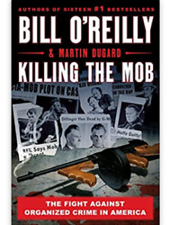 🔔🔔Killing the Mob The Fight Against Organized Crime in America Hardcover 🔔🔔 $19.95