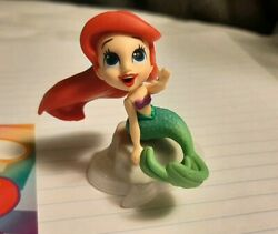 Disney Princess Comics Minis ARIEL Series 5 Series 6 Star Box The Little Mermaid $14.00