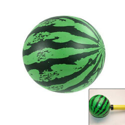 Children Beach Summer Holiday Party Inflatable Watermelon Ball Kids Pool Toy $8.09