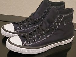 Converse X Fragment high Size 10 156730c $105.00