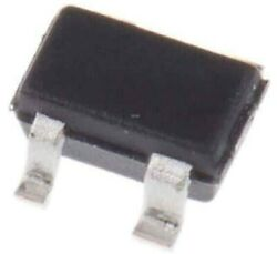 ON Semiconductor VOLTAGE SUPERVISORS 25Pcs 2.646 2.754V 4 Pin Ultra Low Supply AU $95.95