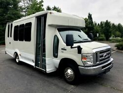 Reconditioned Mini Bus Mint Condition 17k Miles Fully Maintained amp; Serviced $39500.00