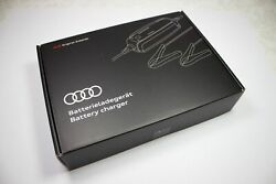 Audi Battery charger 420093050C NEW $60.00