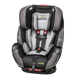 Evenflo Symphony Elite All in One Car Seat Paramount 34611709 $243.74