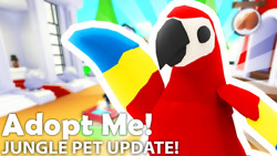 8 5 UPDATE CHEAPEST amp; TRUSTED ADOPT ME PET SHOP SAME DAY QUICK DELIVERY $17.00