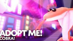 RESTOCKED 8 1 CHEAPEST amp; TRUSTED ADOPT ME PET SHOP SAME DAY QUICK DELIVERY $3.00