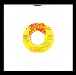 Spirits quot;Its What You Make It Movin amp; Groovinquot; Ultra Rare Boogie Funk VG mp3 $900.00