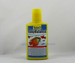 Easybalance 8.5oz Tetra Care Cleaning Bacteria For Freshwater 4780 € L $14.75