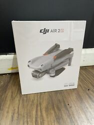 *BRAND NEW* DJI Air 2S Quadcopter Drone *SEALED* $999.00
