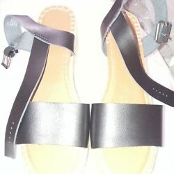 target shoes womens size 11 $2.00