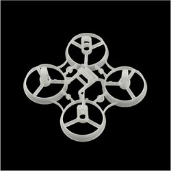Remote Control Drone Mount 65mm Hollow Cup Mount 716 720 FPV Motor RF $8.07