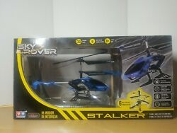Sky Rover Helicopter Stalker Charge From Controller USB Charging Cable $6.00