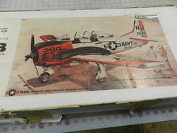 Pica T 28b 65 inch wing RC kit vintage $342.00