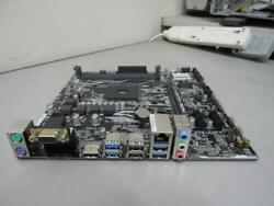 ASUS PRIME A320M K A320 AM4 mATX Gaming Motherboard $29.97