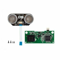 Brand New Parrot AR Drone 2.0 Navigation Board $25.00