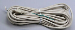 Fit All Commercial Cord 50#x27; 17 3 Gray Fit All SJT Heavy Duty Part 14 5312 24