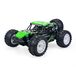 ZD Racing 1:16 Scale Brushless 4WD Desert Truck RC Car Vehicles RC Mod a *US z $147.76