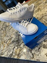 adidas shoes new $40.00