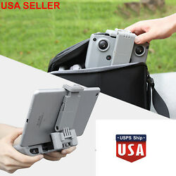 Drone Controller Tablet Extension Holder Mount Clip for DJI Mavic Mini 2 Air 2S $18.68