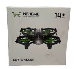 NEHEME SKY WALKER Mini Drones for Kids Beginners Adults Small Helicopter NEW $39.99
