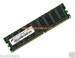 MEM2821-256U768D 256MB to 768MB Memory upgrade Approved for the Cisco 2821
