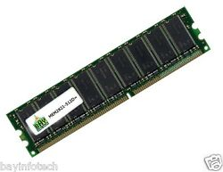 5MEM2821-256U768D 256MB to 768MB Memory Upgrade 3rd Party For The Cisco 2821