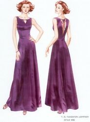 Formal Dresses Bridesmaid Wedding Prom Choir Group Many Colors Plus Sizes #506 $16.00