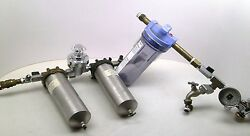 Procam Controls Water Filter Filtration System Culligan Valves FREE SHIPPING!