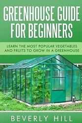Greenhouse Greenhouse for Beginners Greenhouse Kit Greenhouse Plastic...