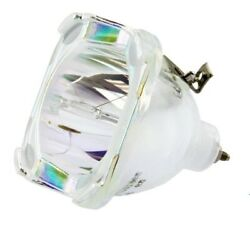 Samsung BP96-01472A Osram Neolux Replacement TV Bulb - 6 Month Warranty $72.85