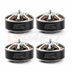 GARTT ML6016 310KV Brushless Motor For Plant Protection Operation Hexacopter4PCS $374.88