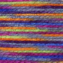 NEW Lion Brand Yarn 430 211 Jiffy Thick and Quick Yarn Cascade Mountains