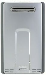 Rinnai RL94eP Outdoor Propane Tankless Water Heater 9.4 Gallons Per Minute