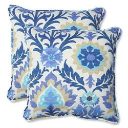 Throw Pillows For Couch Set Of 2 Patio Outdoor Indoor Furniture Chair Cushions